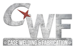 Case Welding & Fabrication ProView