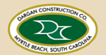 Dargan Construction Co. ProView
