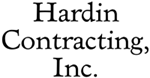 Hardin Contracting, Inc. ProView