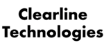 Clearline Technologies ProView