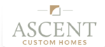 Ascent Building Solutions ProView