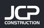 JCP Construction ProView