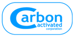 Carbon Activated Corp. ProView