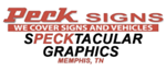 Peck Sign Co. ProView