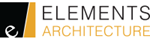 Elements Architecture, Inc. ProView