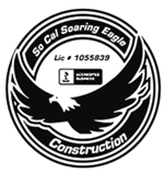 So Cal Soaring Eagle Construction Inc. ProView