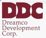 Dreamco Development Corp. ProView