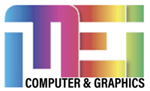 MEI Computer & Graphics ProView