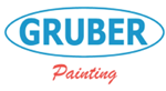 Gruber Painting ProView