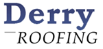 Derry Roofing ProView