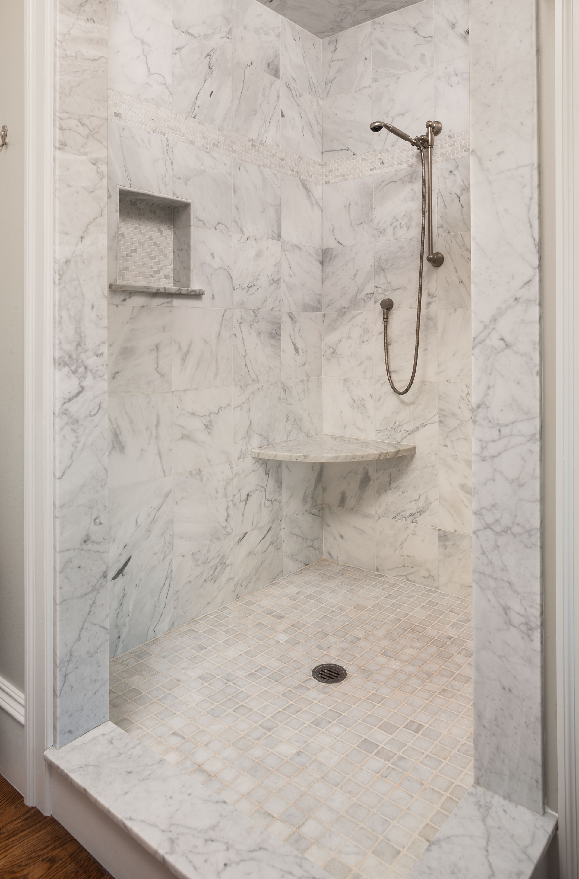 how to regrout bathroom tile inc amp image gallery proview 23459