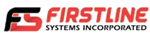 Firstline Systems, Inc. ProView