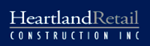 Heartland Retail Construction, Inc. ProView