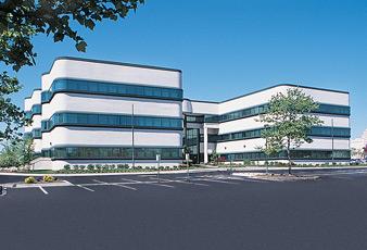 Greater Chesapeake Bay Contractors Inc Nottingham
