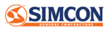 Simcon Site Development LLC ProView