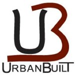 UrbanBuilt LLC ProView