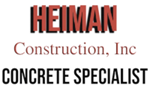 Heiman Construction Inc. ProView