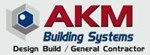 AKM Building Systems, Inc. ProView