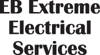 Eb Extreme Electrical Services Proview