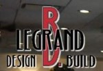 B. Legrand Design-Build ProView