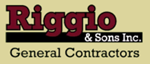 Riggio & Sons, Inc. ProView