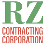 R.Z. Contracting Corporation ProView