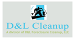 D & L Cleanup ProView