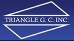 Triangle G.C., Inc. ProView