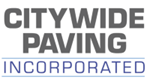 Citywide Paving Incorporated ProView