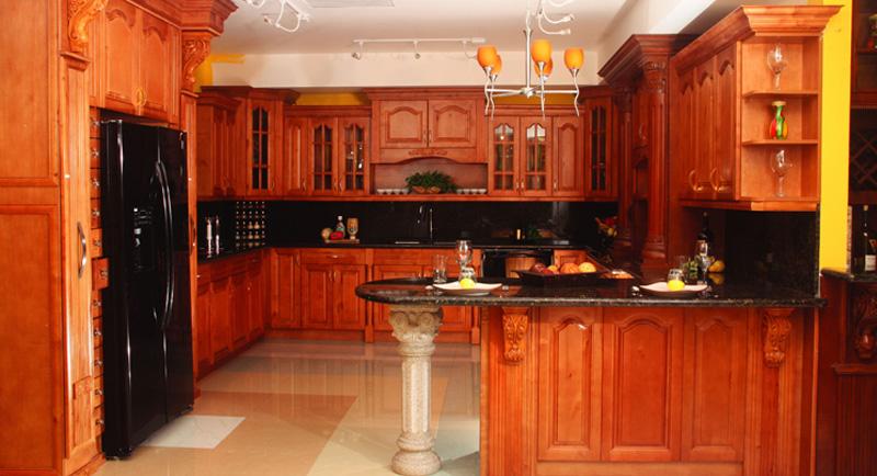 panda kitchen cabinets seattle cabinets matttroy. Black Bedroom Furniture Sets. Home Design Ideas