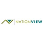 NationView LLC ProView