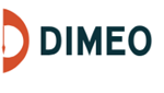 Dimeo Construction Co. ProView