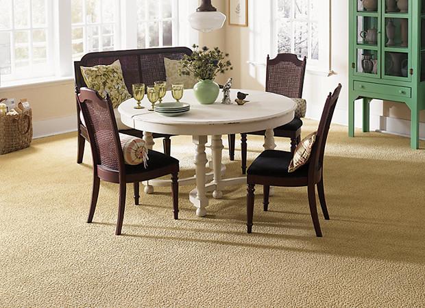 Mohawk carpet llc carpet review for Floors for less reviews