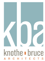 Knothe & Bruce Architects ProView