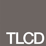 TLCD Architecture ProView
