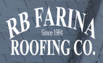 R.B. Farina Roofing Co. ProView