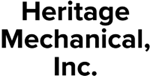 Heritage Mechanical, Inc. ProView