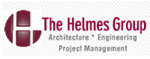 The Helmes Group ProView