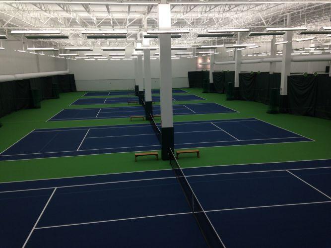 Lifetime Fitness Birmingham Tennis Blog Dandk