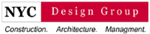 NYC Design Group, Inc. ProView