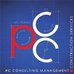 PC Consulting Management Corp. ProView