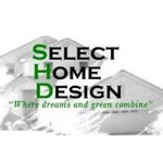 Select Home Design ProView