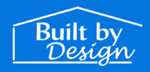 Built by Design ProView