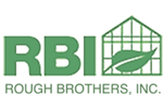 Rough Brothers, Inc. ProView