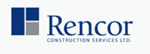 Rencor Construction Svcs. Ltd. ProView