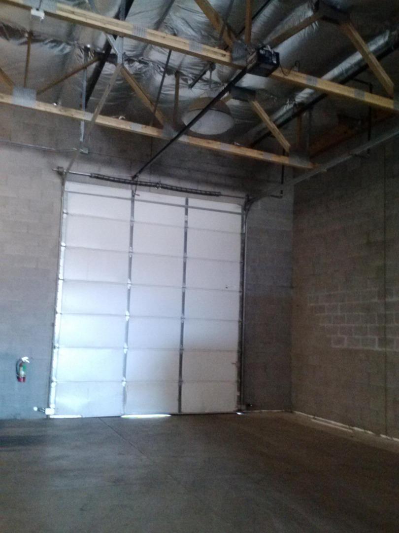 F & J's 24 Hour Garage Door Service LLC - Goodyear ... on 24' Garage Door  id=61040