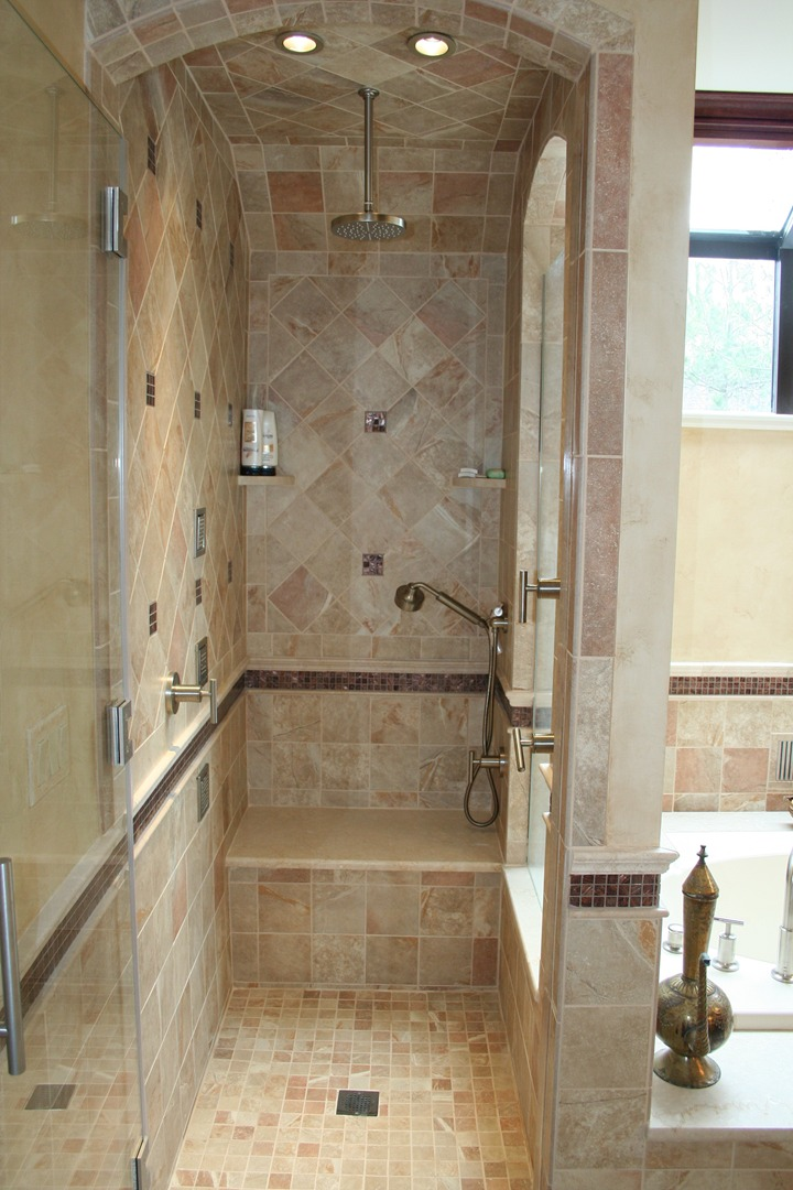 quality tile work roselle park new jersey proview 11735