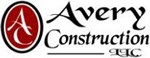 Avery Construction LLC ProView
