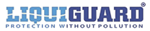 Liquiguard Technologies, Inc. ProView
