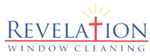 Revelation Window Cleaning ProView